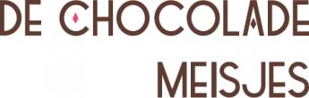 De Chocolademeisjes