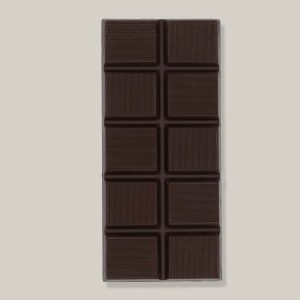 Chocolade reep Red-Ape puur zonder wikkel