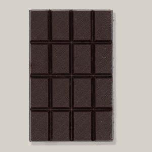 Chocolade reep Taza zonder wikkel