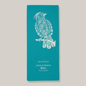 Krakakoa Pulukan Bali